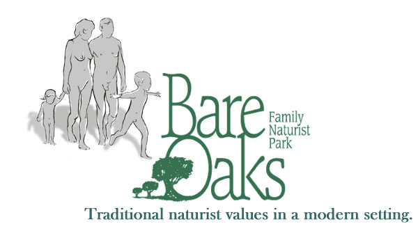 Bare Oaks Family Naturalist Park